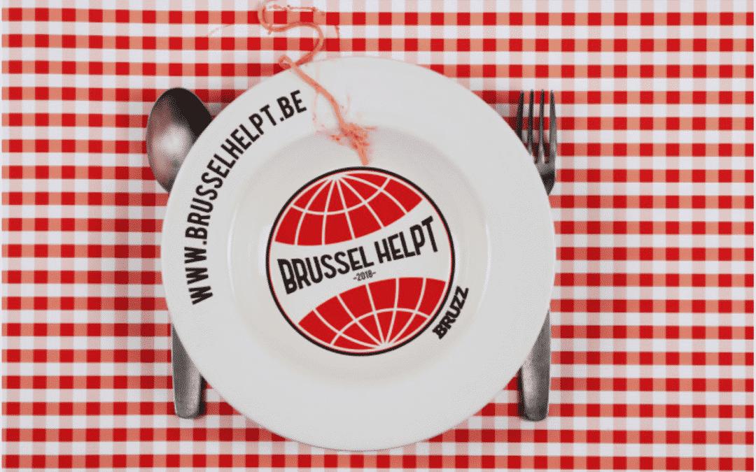 Brussel Helpt